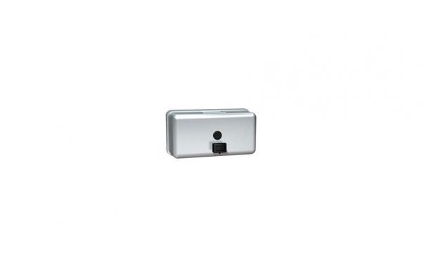ASI 10-0345 Horizontal Soap Dispenser List $48