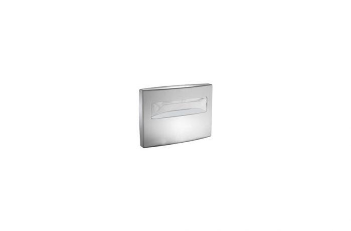 ASI 10-0477SM Toilet Seat Cover Dispenser List $48