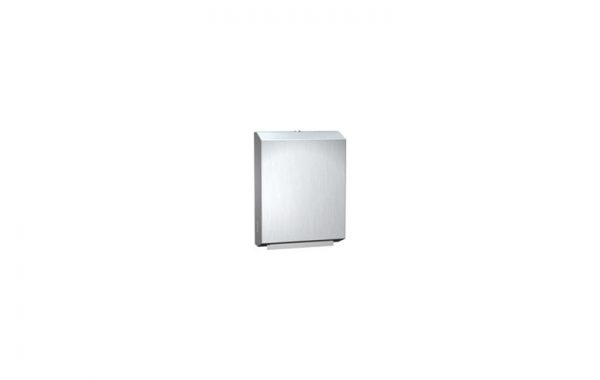 ASI 10-0210 Towel Dispenser List $67