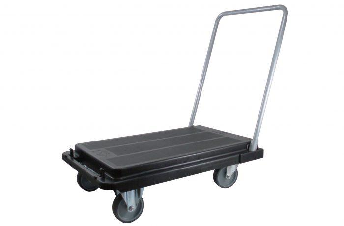 Heavy Duty Platform Cart-300 Lb. Capacity List $162