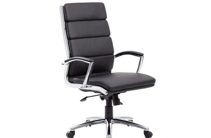 Boss B-9471 $366 LIST