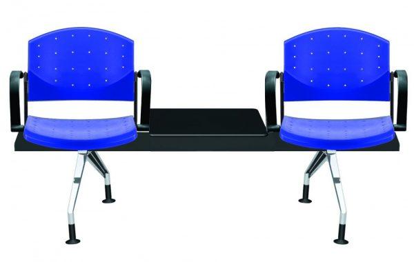 Dauphin Beam Seating List $1668
