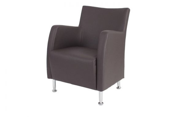 Kube Como Chair List $489