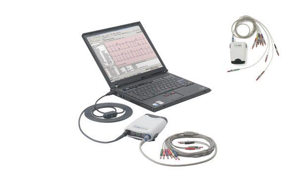 Welch Allyn CardioPerfect PC-Based ECC List $5995