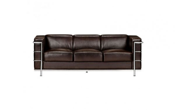 Fortress Sofa List $2711