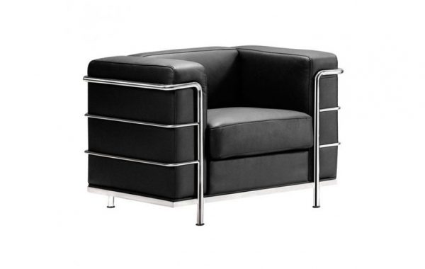 Fortress Arm Chair List $1511