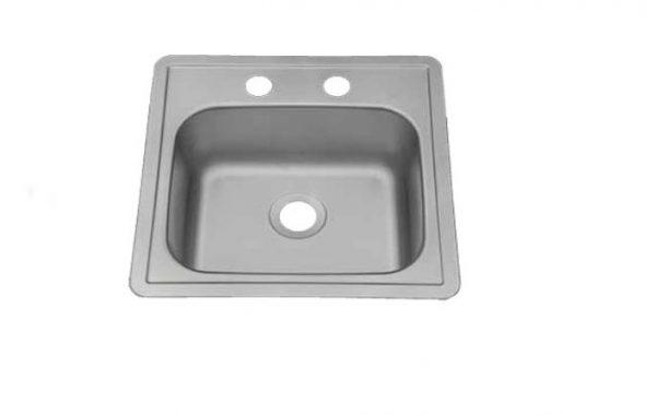 PADB26 Sink List $96