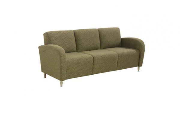 Faustino's 3 Seat Sofa