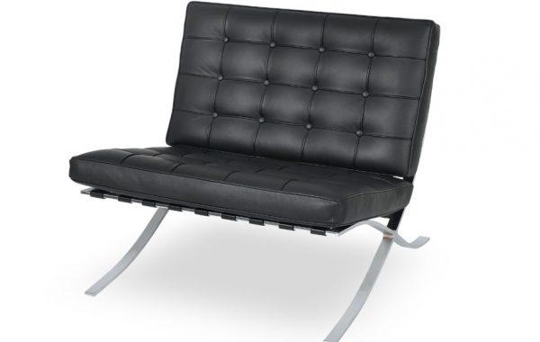 Kube Savona Chair List $1654