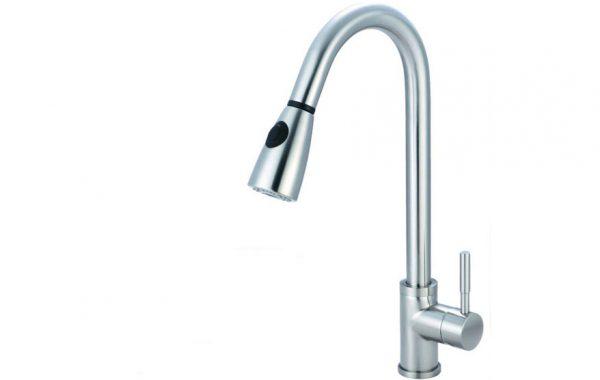 WLK12000 Faucet $238 List