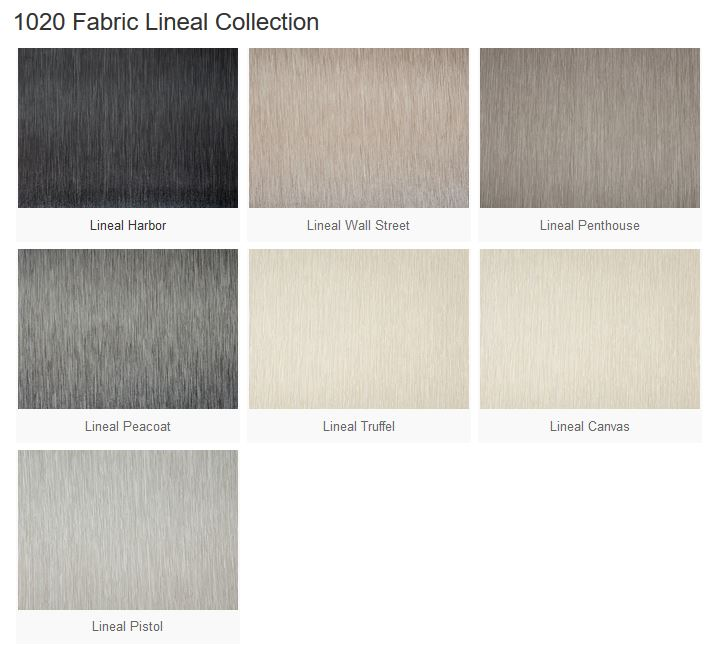 1020 Fabric Collection2