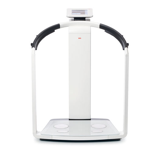 Seca 514 Body Composition Analyzer List $14600