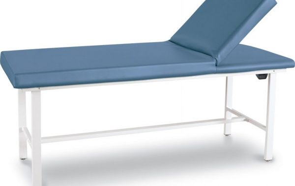 Winco 8570 Treatment table List $585