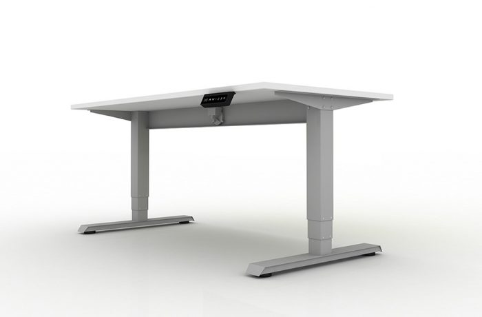AMQ SIT-STAND Base ONLY LIST $950