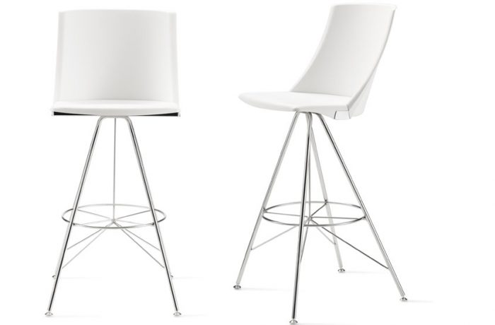 Source Artifakt Barstool List $490