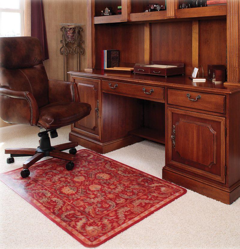 hard floor chair mat rectangular 46 x 60. duramat atrium. atrium 46\ hard floor chair mat rectangular 46 x 60 r