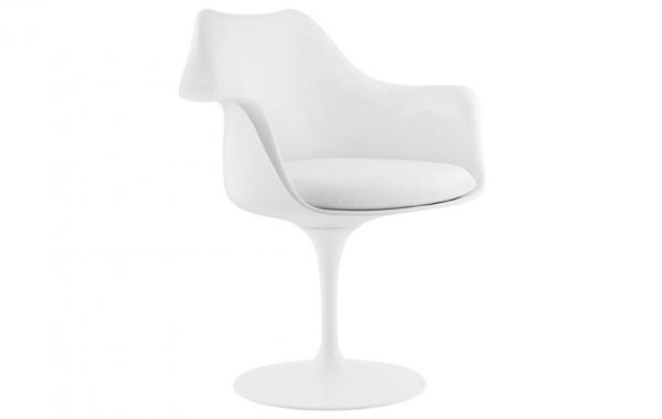 Modway Lippa Chair EEI-1595 LIST $315