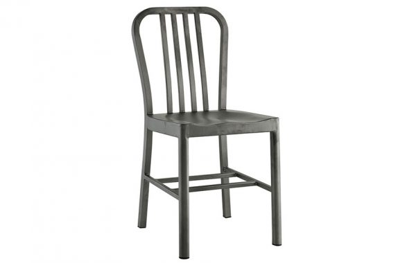 Modway Clink Chair EEI-2039 LIST $175