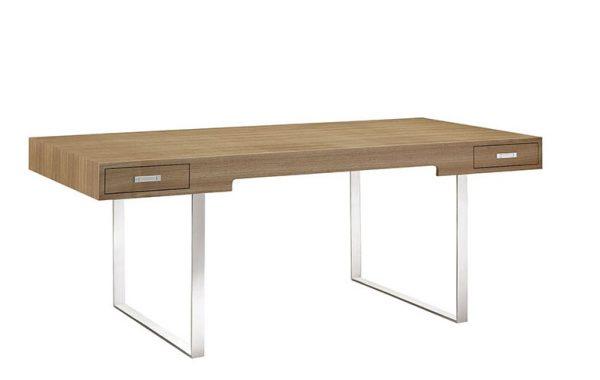 Modway Tinker Desk 38×75 list $1345