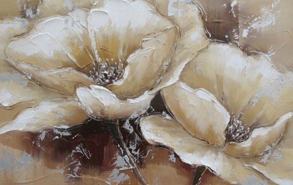 Full Bloom I List $ $167.50