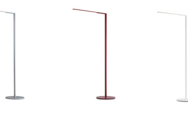 Koncept Floor Lamps LIST $395