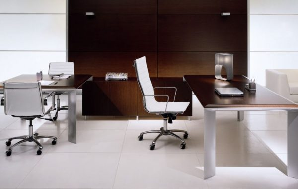 Kono Executive Desk list $8,181.00