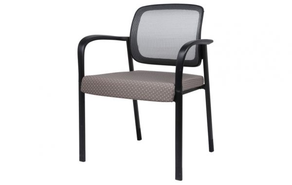 Link chair LIST $431