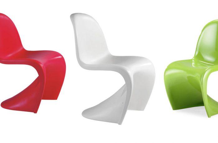 ZUO S Chair list $283