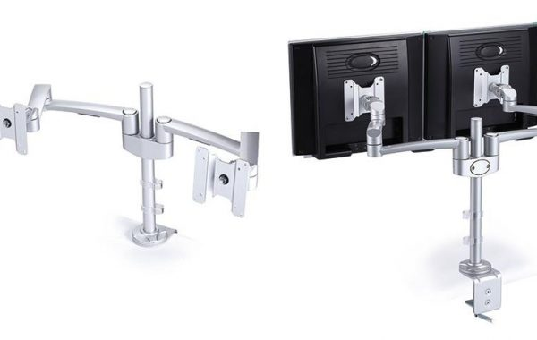 Blade BMA2 Monitor Arm List $518