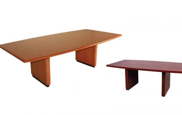 Conference Table list $1259