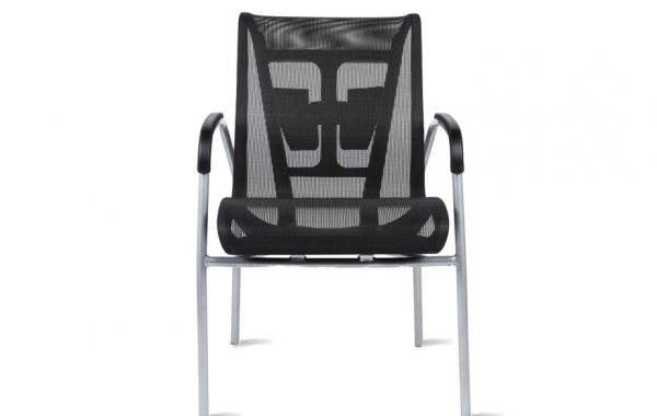 Cydia Guest chair LIST $437