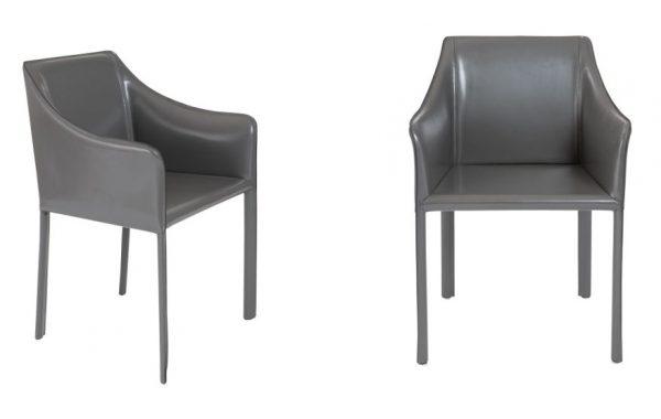 Eurostyle Eysen Chair LIST $480
