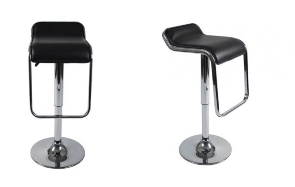 Eurostyle Fergus Bar Stool List $180