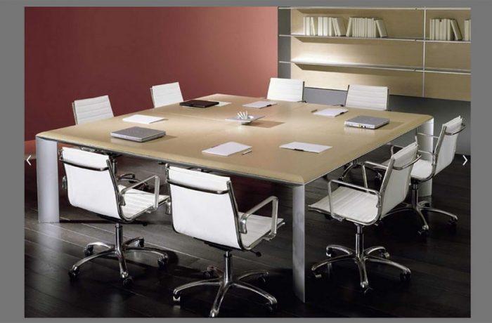 Kono Meeting Desk List $7623