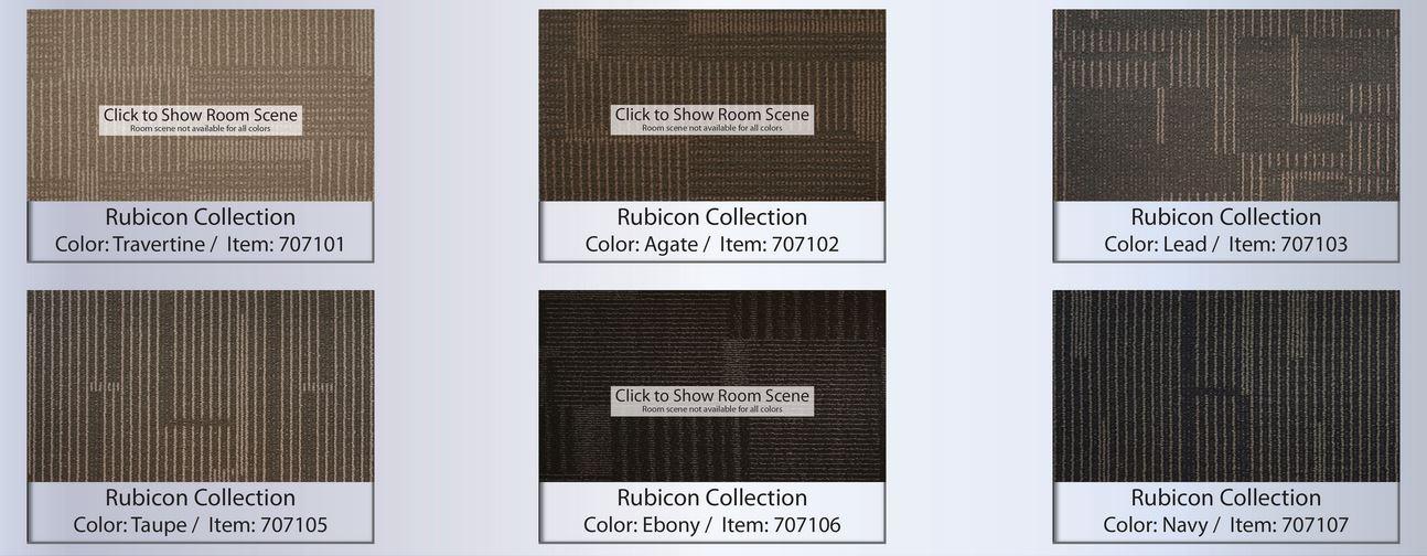 rubicon5