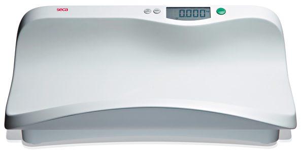 Seca 374 Baby Scale List $575