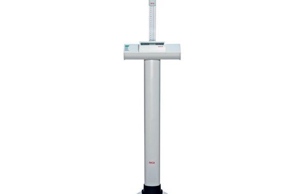 Seca 703 Wireless Digital Scale List $535