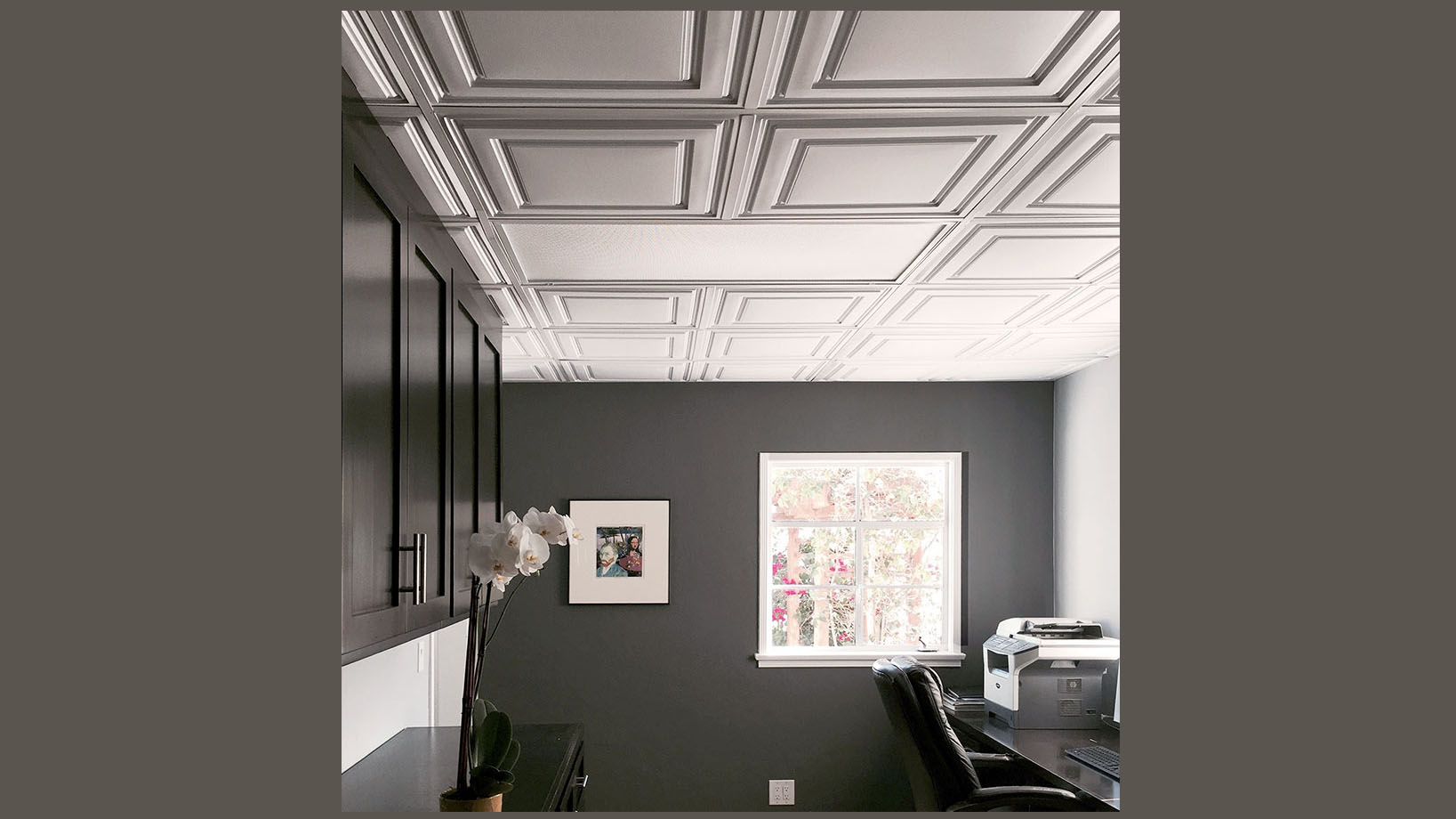 Stratford ceiling tiles choice image tile flooring design ideas ceiling tiles probelle stratford white ceiling tiles doublecrazyfo choice image doublecrazyfo Choice Image