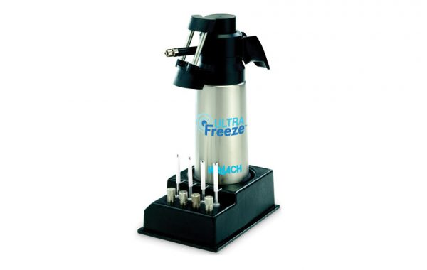 UltraFreeze Liquid Nitrogen List $1190.00