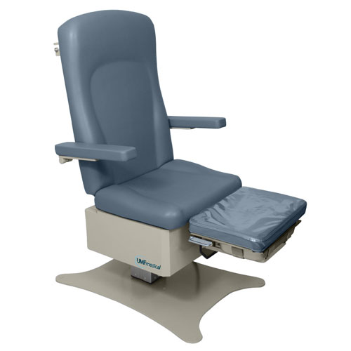 UMF Podiatry Exam Chair List $7118