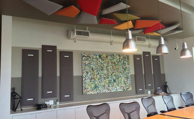 flap-ceiling-1s