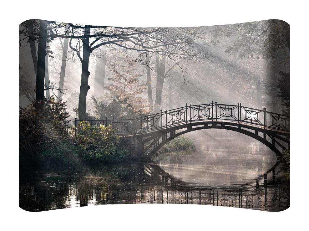 bridge-over-water-s