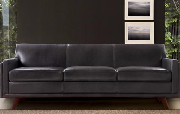 361 MILO Sofa List $1799