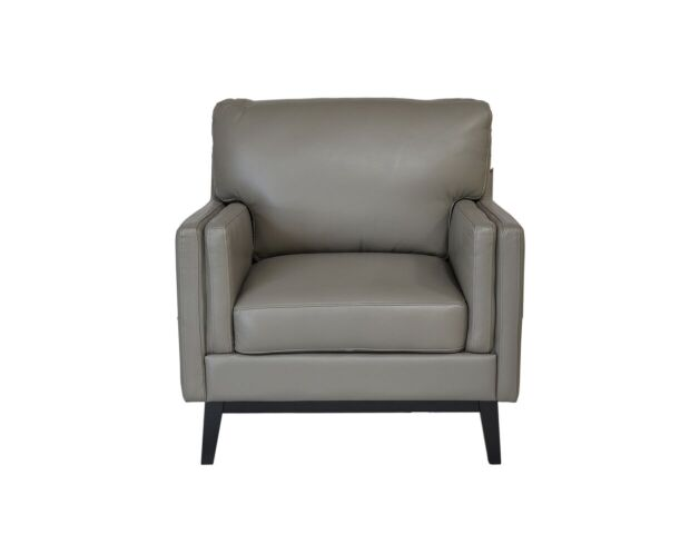 osman-chair