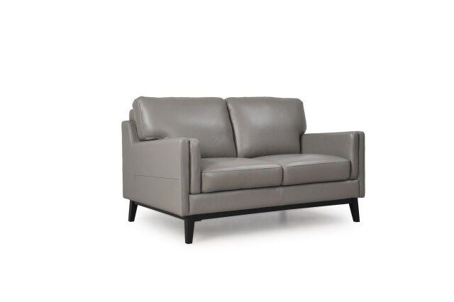 osman-love-seat