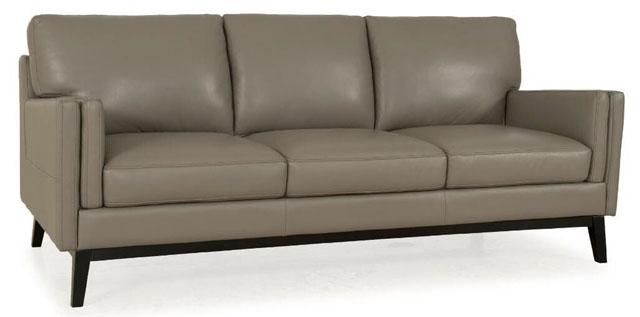 Osman Model 352 Sofa List $1958