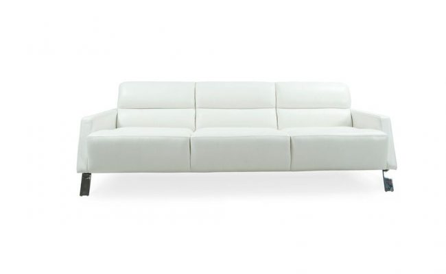 scatto-sofa
