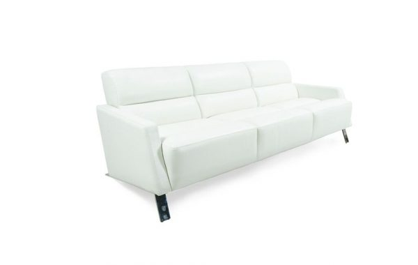 573 Scatto Sofa List $2599