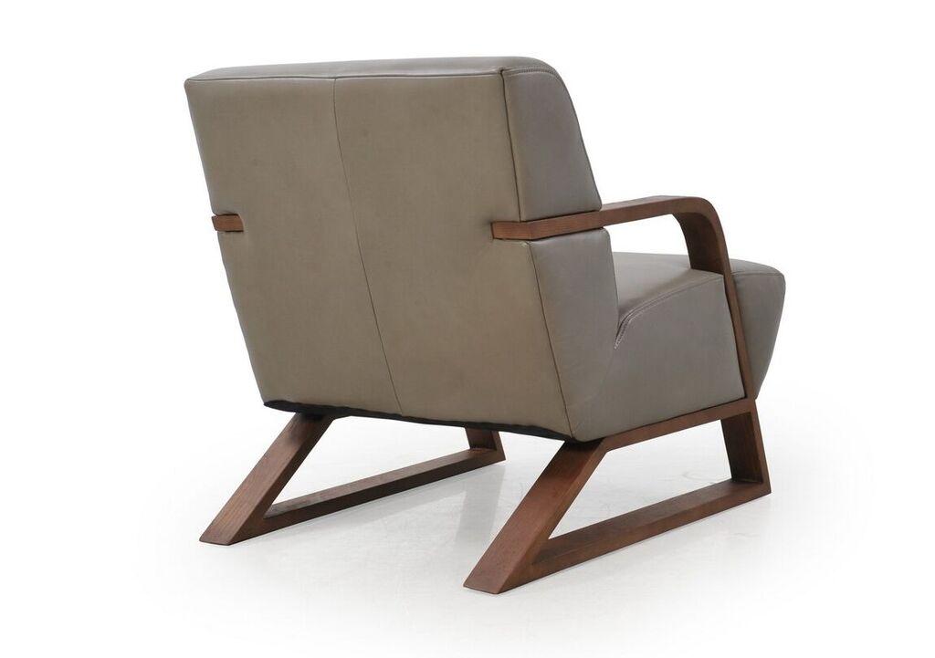 576 SLEIGH Chair List $1298