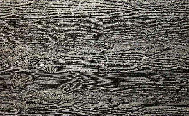 timber-armourcoat-1998-6-en-products-armourfx-timber-effect-panels-images-01_timberfx_1_full